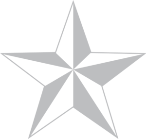 Five Star Customer Service Strategies Icon