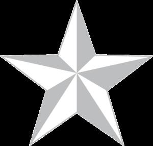 Five Star Customer Service Strategies Icon