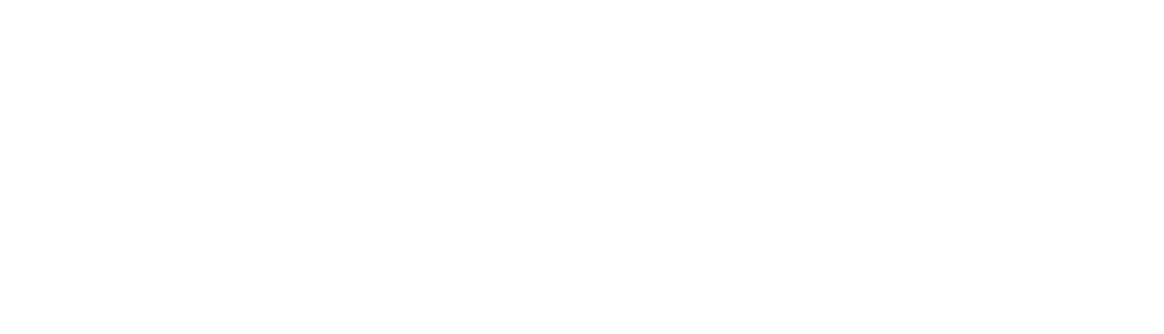 FiveStar Customer Service Strategies